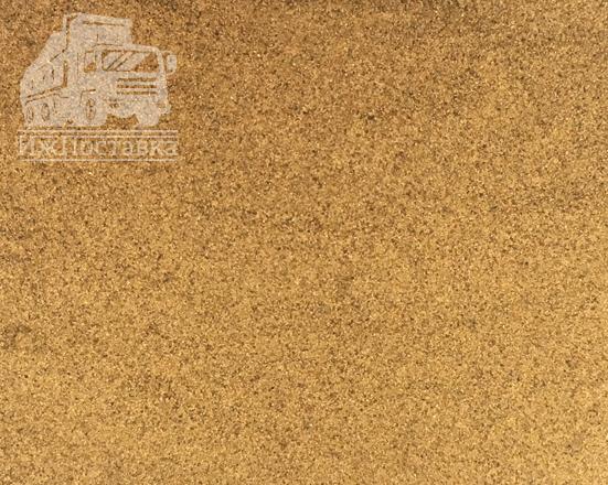 купить сыпучие материалы песок