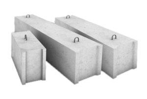 купить жби плиту фундамента