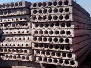 бу строительные материалы
