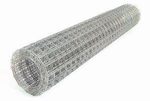 купить металлическую арматурную сетку